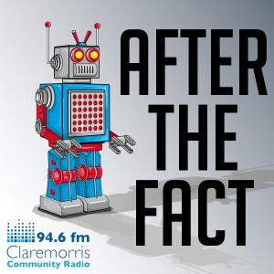 atf_robot_logo