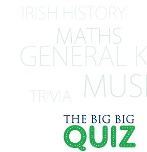 big-big-quiz