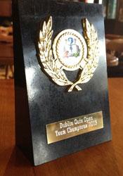 dublin-trophy-sm