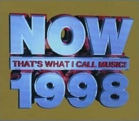 now-1998-crop