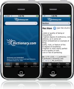 dictionary-com-app