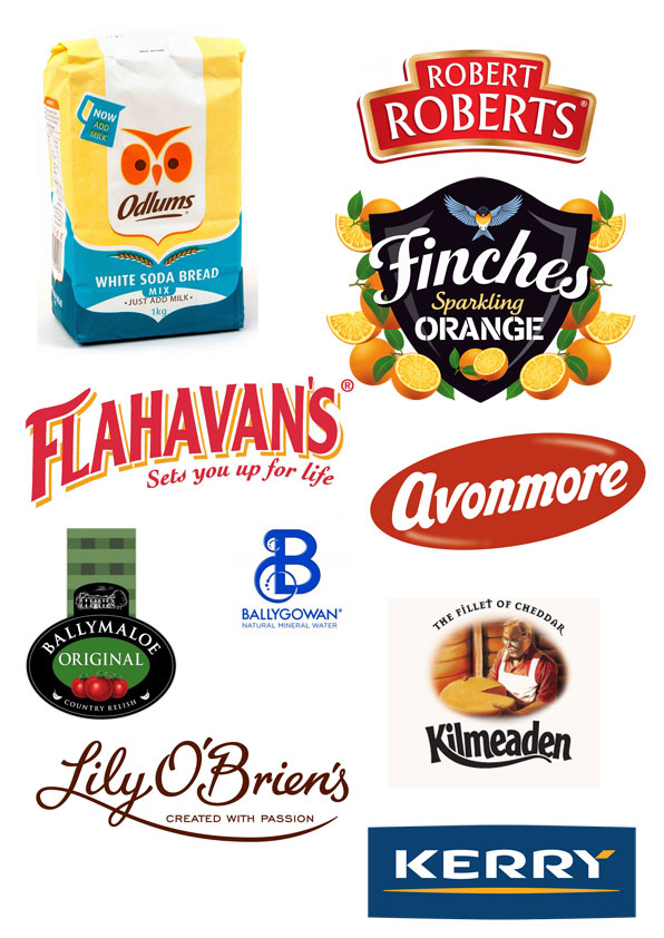 food-company-answers-sm