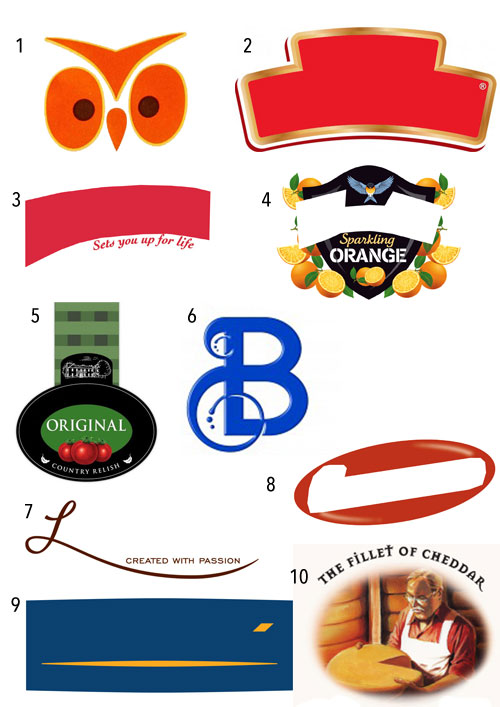irish-food-logos-1