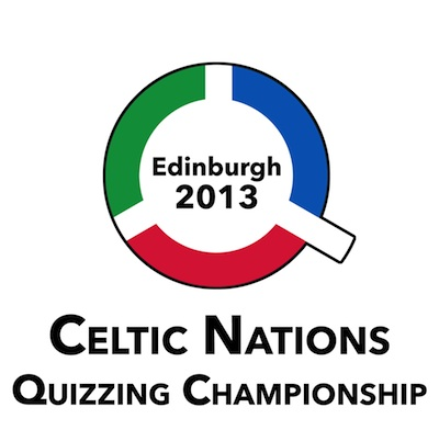 celtic-nations-logo