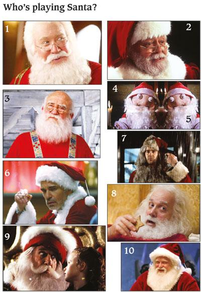 Santa-round-sm