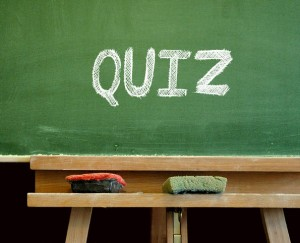 quiz-greenboard