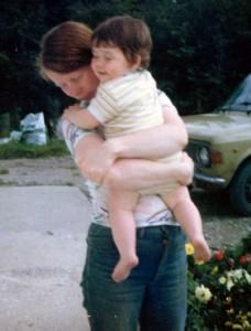 Mum-young