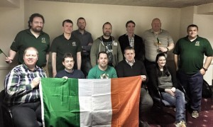 Team-Ireland-CN2015