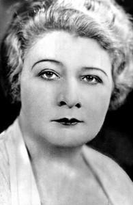 Sophie_Tucker_-_1930