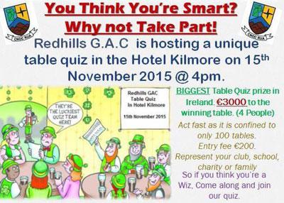 Redhills-quiz-ad