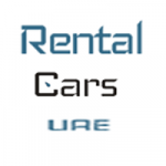 Profile picture of https://rentalcarsuae.com/