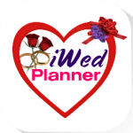 Profile picture of iWed Planner